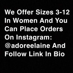19b30546212 Adore Elaine s Closet ( adoreelaine)